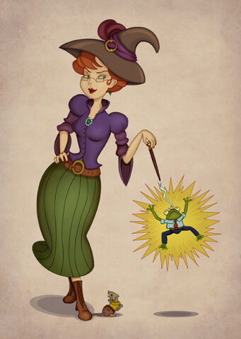 File:Witch Color.jpg