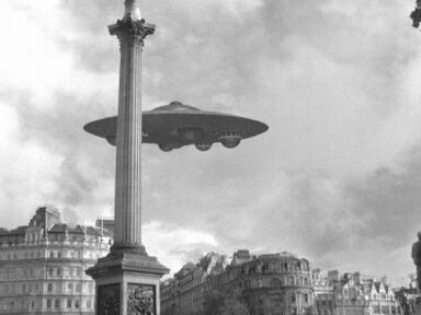File:Flying Saucer.jpg