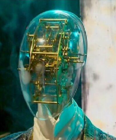 File:Clockwork Droid.jpg