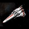 File:Battle-Viper.jpg
