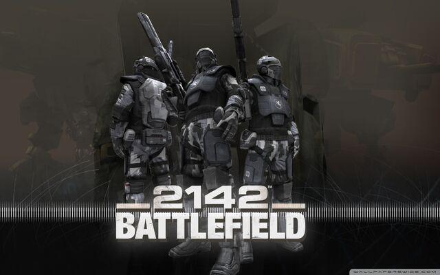 File:Battlefield 2142-wallpaper-1920x1200.jpg