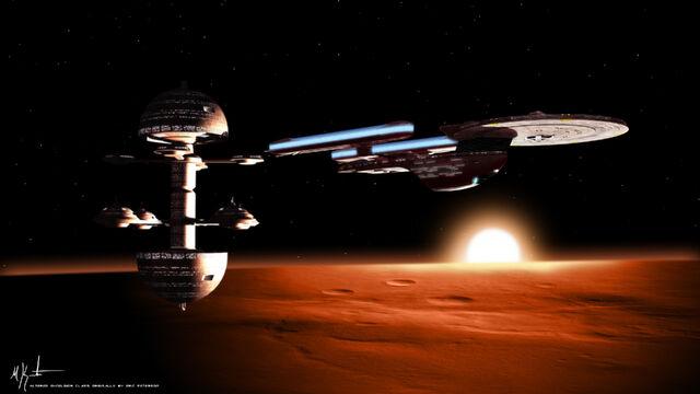 File:Excelsior-class utopia-planitia2.jpg