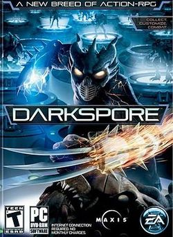 File:250px-Darkspore.jpg