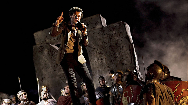 File:The Pandorica Opens1.png