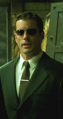 File:Agent Thompson.jpg