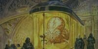 Third-Stage Guild Navigator