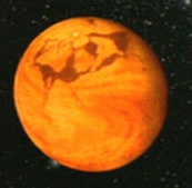 File:Arrakis.jpg
