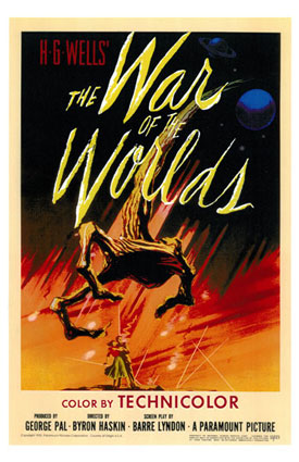 File:Film poster The War of the Worlds 1953.jpg