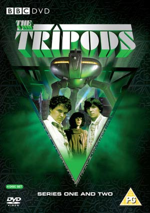 File:TRIPODS dvd.jpg