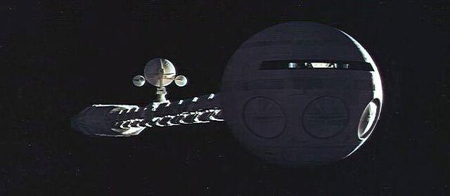 File:USS Discovery.jpg
