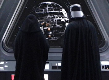 File:Construction of the Death Star.jpg