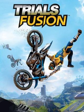 File:Trials Fusion cover art.jpg