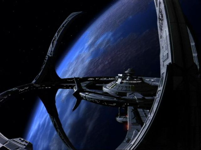 File:Bajor.jpg