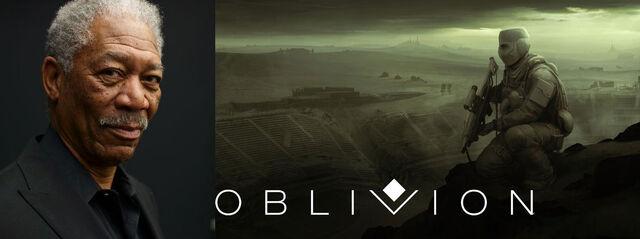 File:Morgan-freeman-oblivion.jpg