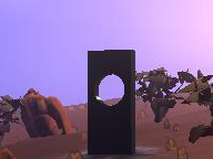 File:Monolith.png