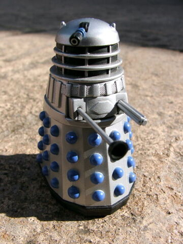 File:Dalek Figurine.jpg