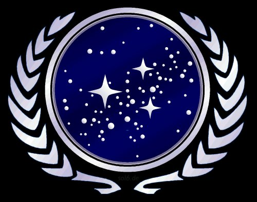 File:Federation.jpg