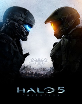 File:Halo Guardians.png