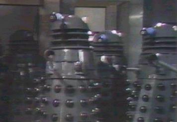 File:Genesis Daleks.jpg