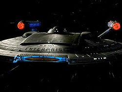 File:Enterprise NX-01.jpg