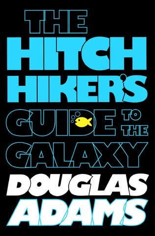 File:The Hitchhiker-s Guide to the Galaxy.jpg
