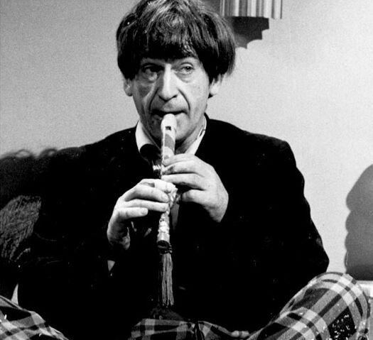 File:Second Doctor.jpg