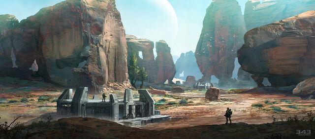 File:RTX-2014-Halo-2-Anniversary-Coagulation-Concept-Art-Expanse-jpg.jpg