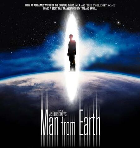 File:The man from earth.jpg