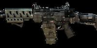 Hemlok BF-R