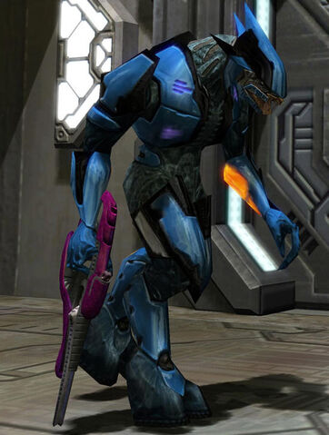 File:Halo2eliteqg9.jpg