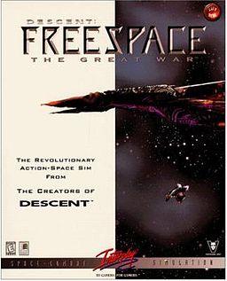 File:256px-Freespace1box.jpg