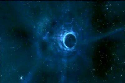 File:Stargate wormhole.jpg