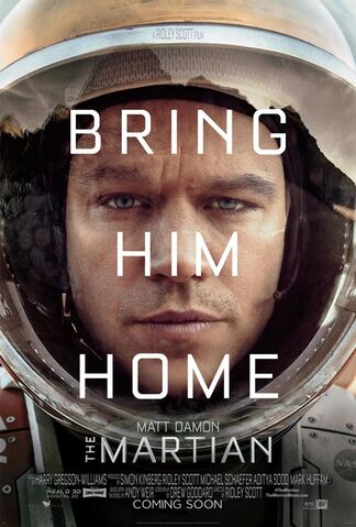 File:The Martian Poster.jpg