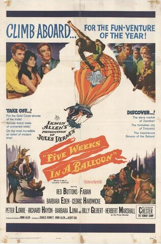 File:Five-weeks-in-a-balloon-movie-poster-1962-1020208997.jpg