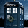 File:Drwhoicon.png