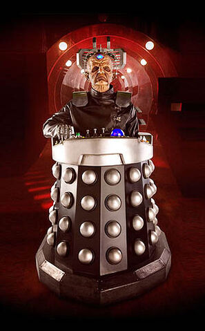 File:Davros Bleach.jpg