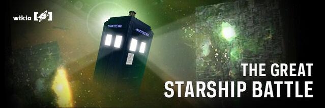 File:Starship battle BlogHeader 660x220 2.jpg
