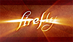 File:Fireflyopeninglogo.jpg