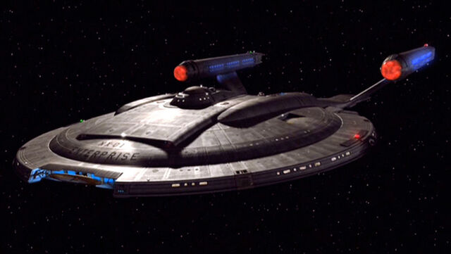 File:Enterprise NX-01 port front.jpg