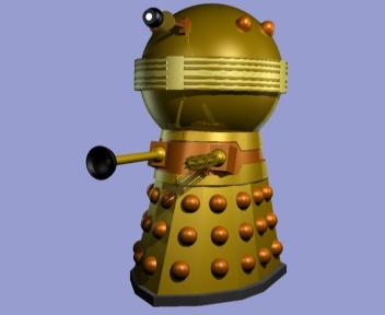 File:The Dalek Emperor6.jpg