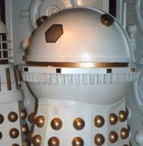 File:The dalek emperor7 (2).jpg