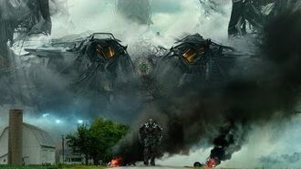 Transformers Age of Extinction Teaser Trailer-0