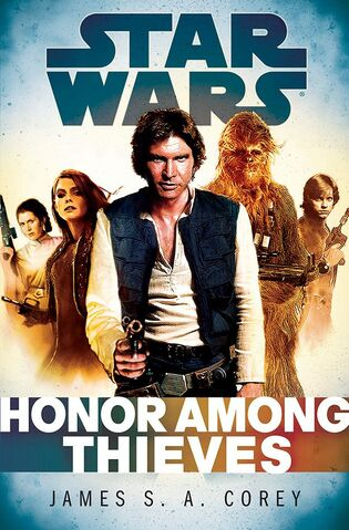 File:Honor among thieves new.jpg
