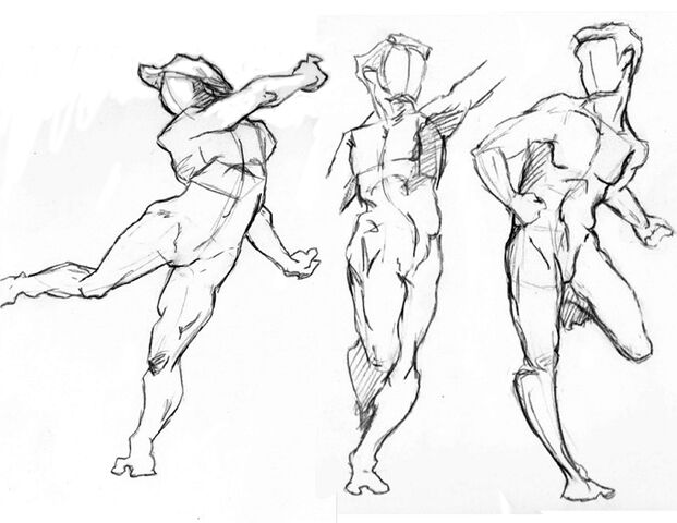 File:3 male sketches.jpg