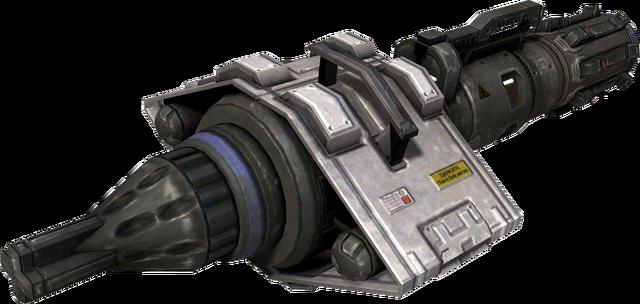 File:Halo Missile Pod .png