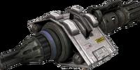 LAU-65D/SGM-151