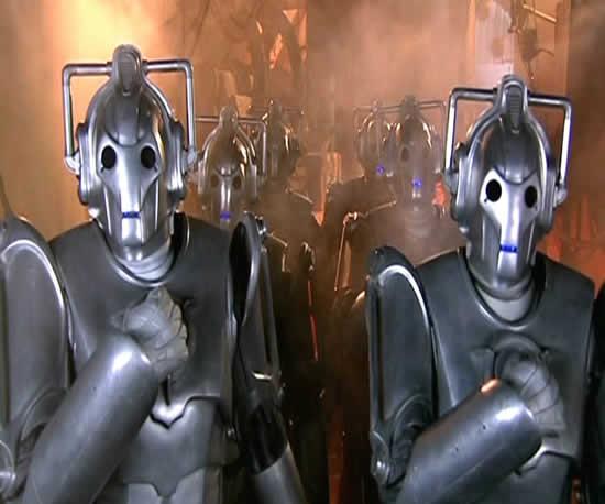 File:Cybermen4.jpg