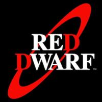 File:Red Dwarf logo.png