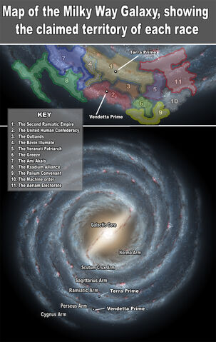 File:Black age map small copy.jpg