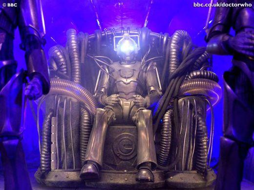 File:Ruler of the Cybermen.jpg